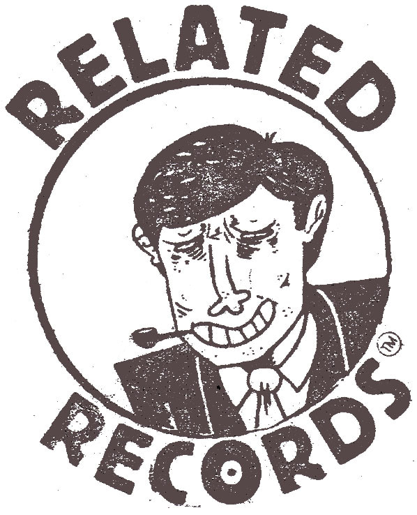 Related Records
